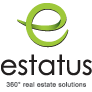 estatus - 360° real estate solutions